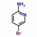 5- Amino-2- Bromopyridine