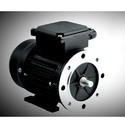 0.5 Hp Electrical Motor