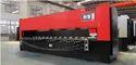 CNC V Grooving Machine For Sheet Metal