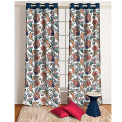 Fancy Decorative Curtain