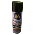 F1 Bike Aerosol Spray Paints, Packaging: Can