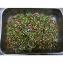 Sweet Mouth Freshener, Dried, Packaging Size: 1 Kg