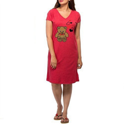 Nightwear - Manufacturers   Suppliers in India bb1a917ac