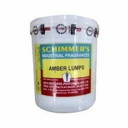 Amber Lumps Fragrances