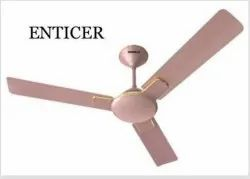 Ortim Ceiling Fans