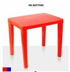 HK-Rythm Table