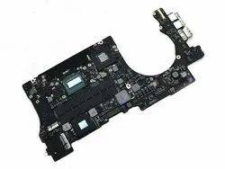 Refurbished Apple Macbook Pro A1398 Motherboard