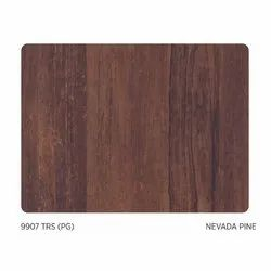 9907 Transversal Decorative Laminates