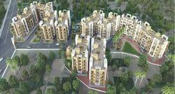 Prayag City Project