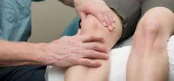 Orthopaedics Services