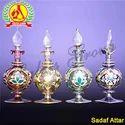 Sadaf Attar