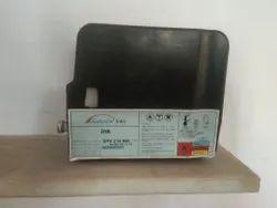 高级SPV 214印刷油墨