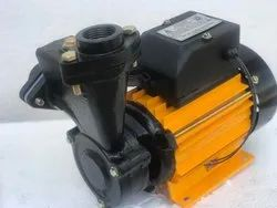 1hp mini monobloc pumps