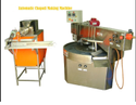 IKON Automatic Chapati Making Machine