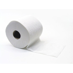 White And Color Microfiber Toilet Tissue, NapkinTissue, Creape Tissue Roll