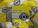 Dealer of Ball Bearing - URB