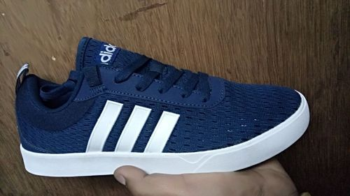 d5aa105f8436 Adidas Skater Shoes Neo 4 at Rs 1250  pair