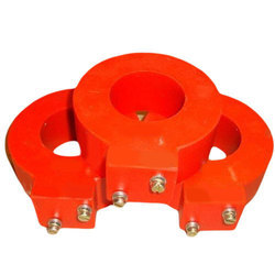 OHM Resin Casted Low Tension Current Transformer
