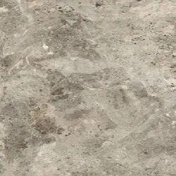 Marble Slab Tile