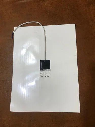 Iris Defogger For Bathroom Mirror Rs 3000 Piece Iris Hotel Craft Id 20305051833