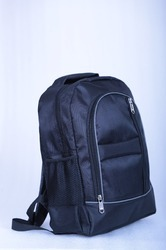 0e69082358 Plain And Printed Laptop Bags