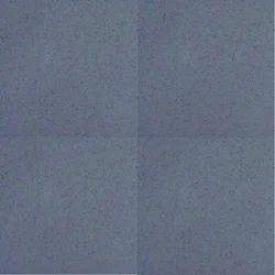 Natroyal Grey Vinyl Flooring