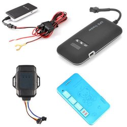 Vehicle GPS System, for Car