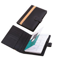 Leatherette  Executive Planner