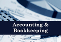 Accounting & Book Keeping Services Of Outside India