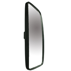 Bolero Side View Mirror