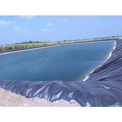 Solmax Pond Liners