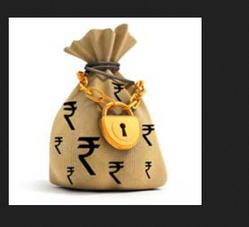 Corporate Fixed Deposits Service