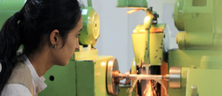 Mechanical Engineering Courses Services