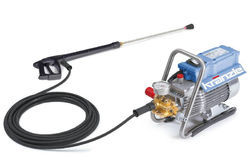 Kranzle HD 9/80 High Pressure Cleaner