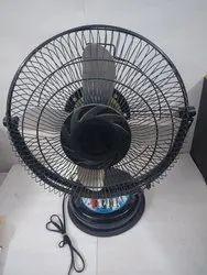 55 W Plastic Three Speed AP Table Fan
