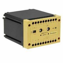 TLD-600 Vehicle Loop Detector