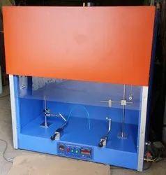 Flammability Tester UL94