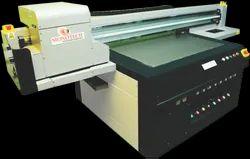 Pixeljet 1212 Entry-Level UV Flatbed Printer, for Printing