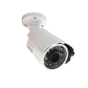 Color Bullet Camera, For Outdoor Use