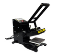 Label Heat Press Machine