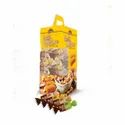 Assorted Dry Fruits Toffee