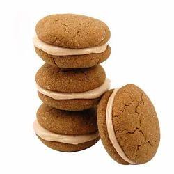Janeman Sweet Cream Biscuit