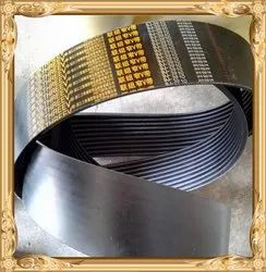 Gates V Belts Dealer