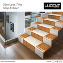 Stair Strip Tiles