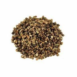Himanshu 1 Year Cardamom Seed, Packaging Size: 1 Kg, Packaging: Packet