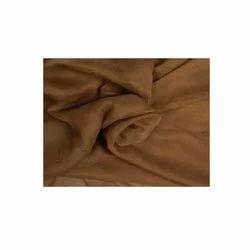 Chinon Silk Fabrics