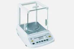 Sartorius BSA423S-CW 420gm Weighing Balance
