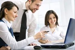 Sales Outsourcing Services