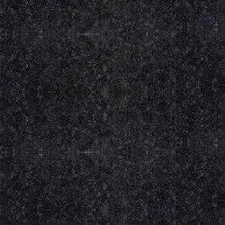 Rajasthan Black Granite, Thickness: 15-20 Mm