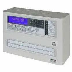 Morley-IAS (DXc1): 1 Loop Fire Alarm Control Panel